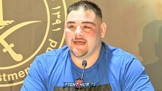 andy-ruiz-joshua-was-scared-to-go-toe-to-toe-like-a-man-apologies-to-fans-for-performance