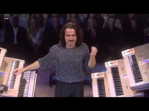 видео: Вивальди обработка