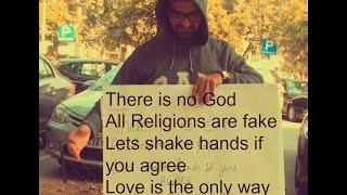 Indias Youth On God & Religion