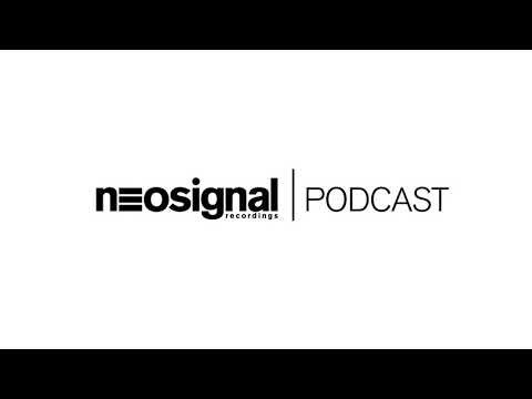 Neosignal Recordings Podcast Volume 016 | SIGNS