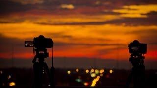 CÉUS DE RONDÔNIA - Documentário Musical