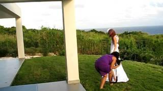 Как работают свадебные фотографы 2(Как работают свадебные фотографы., 2011-05-20T03:14:47.000Z)