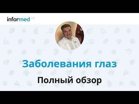 Киселев Юрий Л. Начало пути3. Новый мир