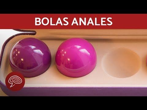 Anales Cómo Bolas Youtube Usar Una R345AjL