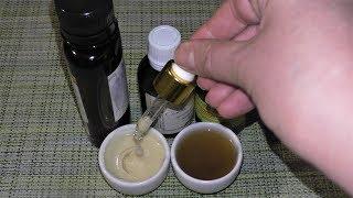 Заполнитель морщин-сильная альтернатива ботоксу в домашних условиях! Рецепт