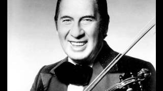 Henny Youngman: King of the One-Liners