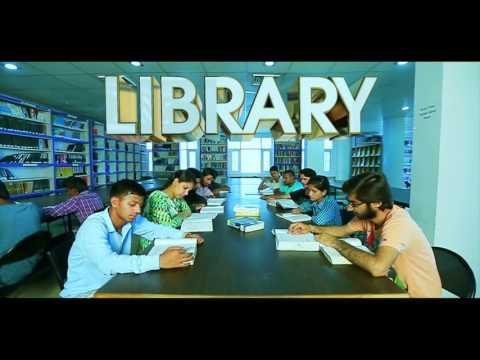 (LCET)LUDHIANA COLLEGE OF ENGG & TECH LIFE