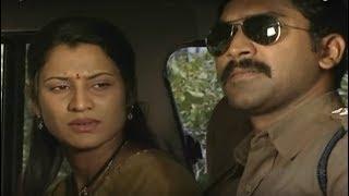 Episode 356 of MogaliRekulu Telugu Daily Serial || Srikanth Entertainments | Loud Speaker