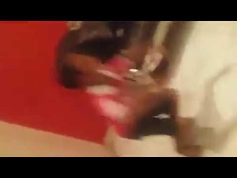 عرضة عند الاطفال رقصة جميلة للطفل السوداني ابداع thumbnail