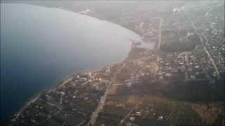 AXN Floater Jet FPV 2,71 miles full flight