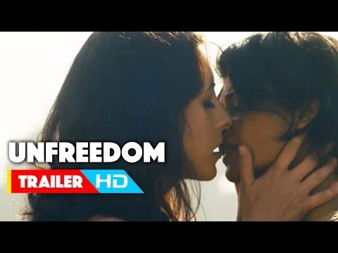 'Unfreedom'   1 2015 Political Thriller Movie HD