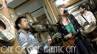 one on one amy helm atlantic city february 4th 2015 city winery new york