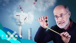Klimawandel – der CO2-Beweis   Harald Lesch