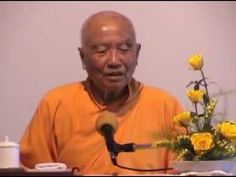 Những Bệnh Của Người Tu Thiền - Tvsungphuc.net