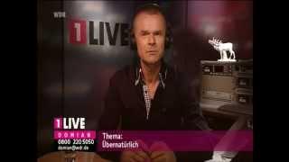 Jürgen Domian - Walther Spricht mit Engeln