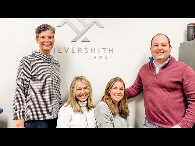 Silversmith Legal | Avon, CO