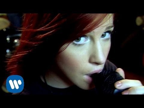 Thumbnail: Paramore: Pressure [OFFICIAL VIDEO]