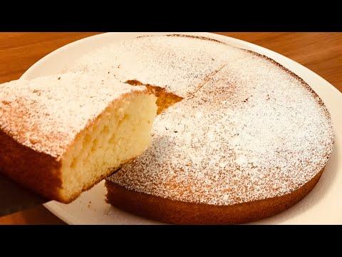 gâteau-au-yaourt-(au-citron-)