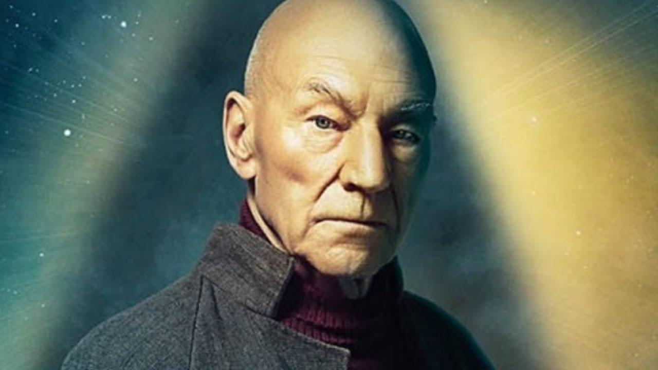 Big Unanswered Questions From Star Trek: Picard Season 1