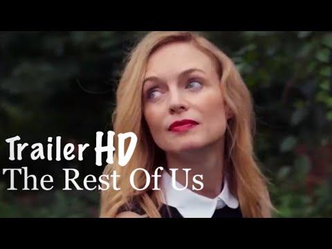 The Rest Of Us Movie 2020    Heather Graham