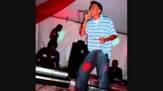 Facebook - Veekash Sahadeo (Chutney 2011)