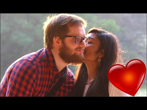 Dating Staffordshire China
