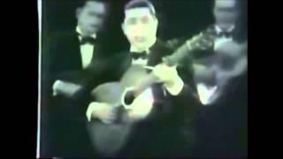Tango - Yira Yira