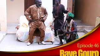 BAYE GOURO EPISODE 46
