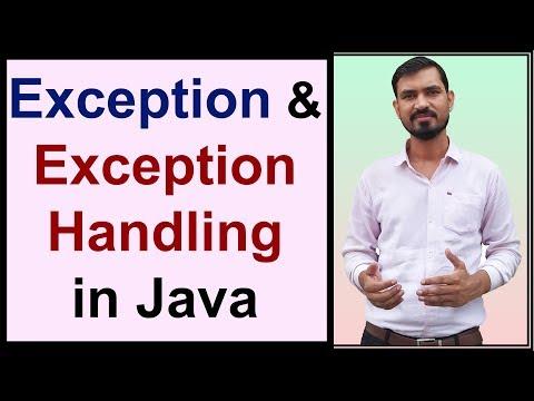 exception-handling-in-java-by-deepak-(hindi)