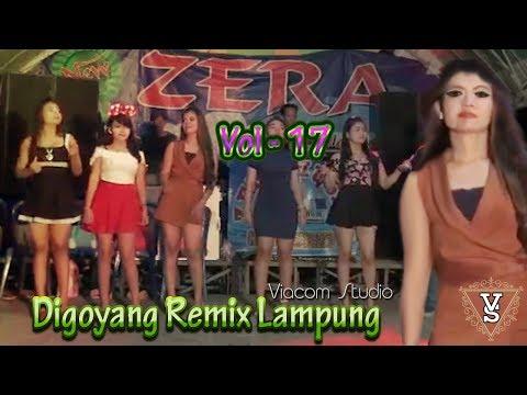 Zera Musik Terbaru 2017 Volume 17 Dj Remix Orgen Lampung