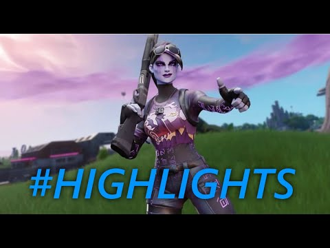 Felix Highlights