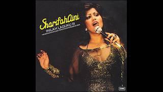 Sharifah Aini -106 Lagu-lagu Terbaik