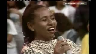Banda reflexus Senegal