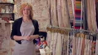 видео Ткани Morris & Co, шторы из ткани Morris & Co в Москве, купить Morris & Co, заказать ткань Morris & Co