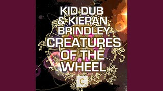 Creatures of the Wheel