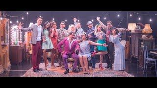 Download Ֆուլ հաուս և Domino - Գեղեցկության թագուհի / Gegheckutyan taguhi / Королева красоты Mp3 and Videos