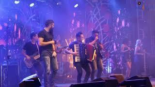 Baixar Henrique e Juliano - Vidinha De Balada [Ao Vivo - Sumaré Arena 2018]