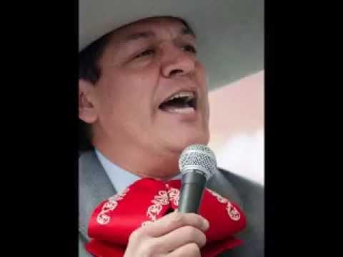 """Y NOS DIERON LAS 10- MIGUEL GUTIERREZ """" EL LOBO"""""""