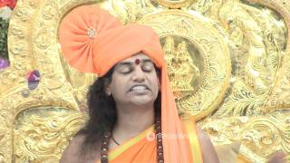 Say NO to Suffering Bhagavad Gita By Nithyananda