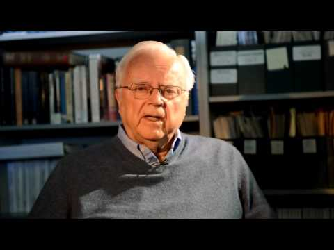 A Message from Frank Drake