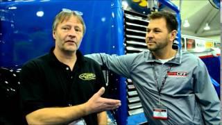 Review of Commercial Fleet Financing Inc., Dallas TX - DeAngelo Wrecker Sales