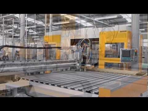 Termopane Mures - WDG-Trading - Fabrica tamplarie PVC