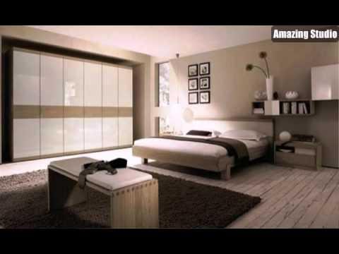 Schlafzimmer Möbel Design Ideen Modernen Hauses Dekor