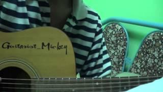 Một nữa hạnh phúc- Hồ Quang Hiếu cover by Enjoy T