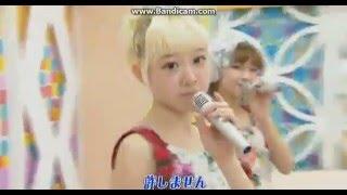 【歌詞あり】Doll☆Elements  —「Higher」 小島瑠那 検索動画 25