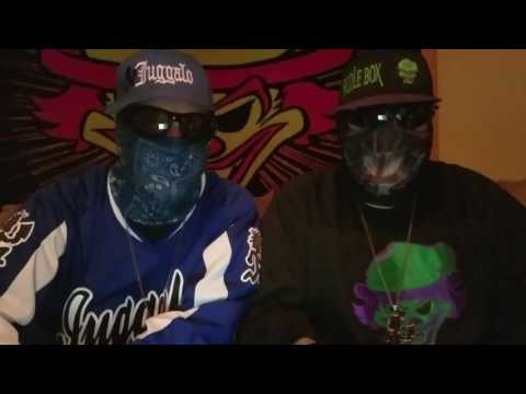Update on latest news ICP vs MNE