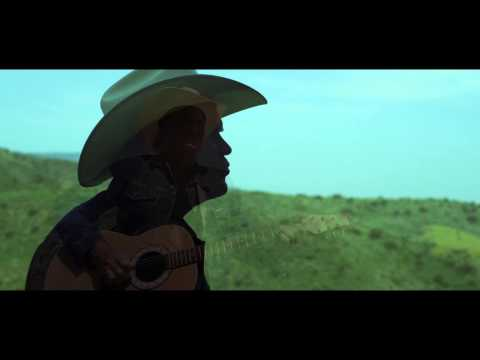 """Glen Campbell """"Hey Little One"""" (Official Video)"""