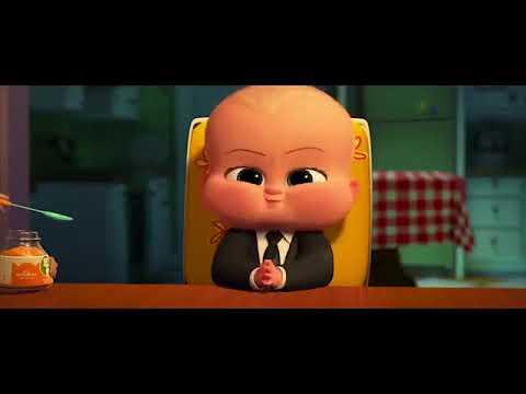 O'zbekcha Trailer – Og'zidan Suti Ketmagan Xo'jayin 2017360p