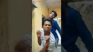 Latest comedy video | Great funny lockdown video lockdown comedy videos