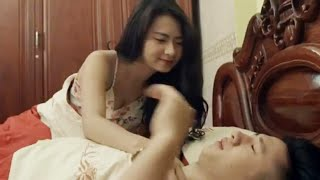 Download Video Malam Pertama Pengantin Baru Korea MP3 3GP MP4
